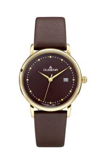 Moderní hodinky pro ženy Dugena Mila 4460837