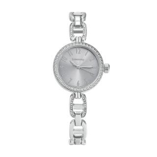 Dámské hodinky se zirkony Brosway Olivia Diva WOL14