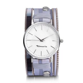 Dívčí náramkové hodinky Tamaris Tiara F013016000