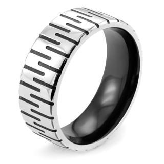 Pánský prsten MCRSS002