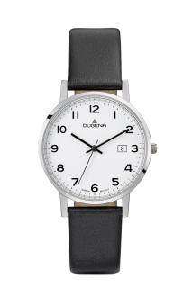 Dámské náramkové hodinky Dugena Moma 4460738