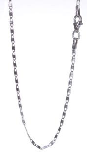 Dámský náhrdelník 301185
