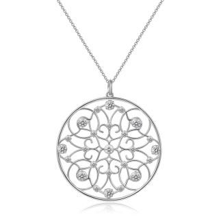 Dlouhý náhrdelník Brosway Corinto BOI01