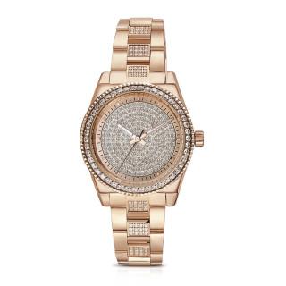 Dámské náramkové hodinky Brosway Déco WDC13