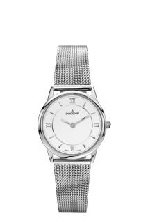 Dámské náramkové hodinky chirurgická ocel Dugena Modena 4460439
