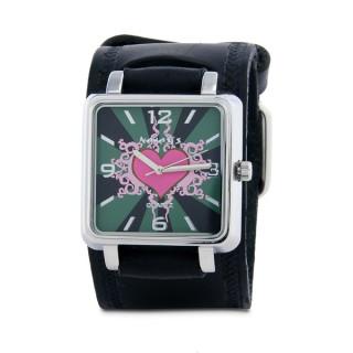 Dívčí hodinky Nemesis 828P