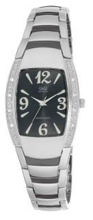 Dámské hodinky Q&Q F359J415Y
