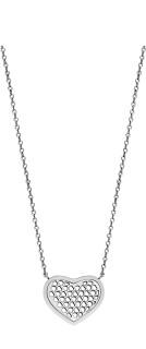 Ocelový náhrdelník MCPSS035