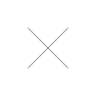 Zlaté dětské náušnice Cutie C1955Z