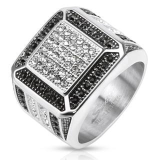 prsten pro muže 5747