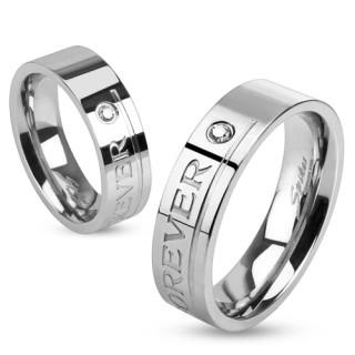 Snubní prsteny 3008