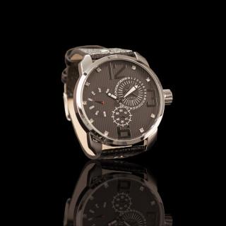 Moderní hodinky Luxxery LAS4