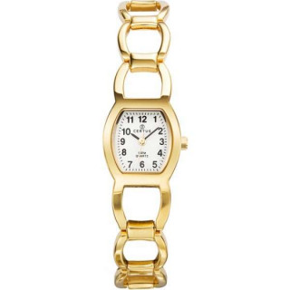 Dámské hodinky certus 620925