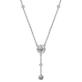 Elegantní náhrdelník MCNSS003