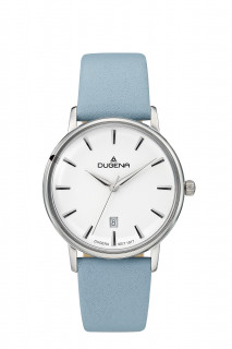 Dámské hodinky Dugena Festa Femme 4460787