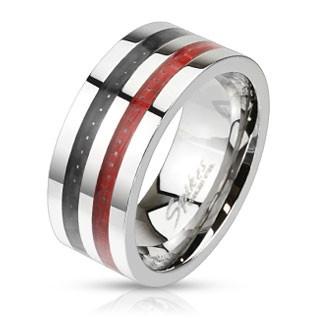 Prsteny pro muže 2686