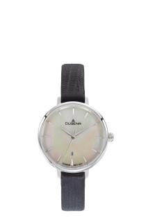Dámské hodinky z chirurgické oceli Dugena Festa Petit Gala 4460922