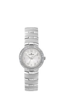 Dívčí hodinky Dugena Crystel 4460628