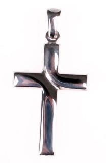 Křížky na krk 302024