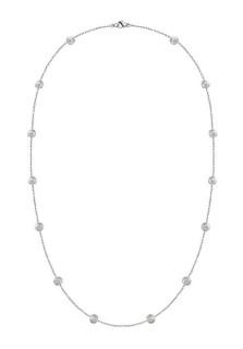 Dlouhý náhrdelník MCNSS004