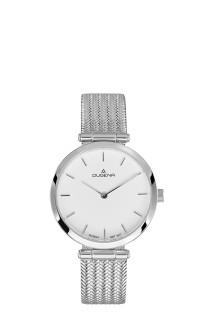 Dámské hodinky z chirurgické oceli Dugena Lissa 4460902