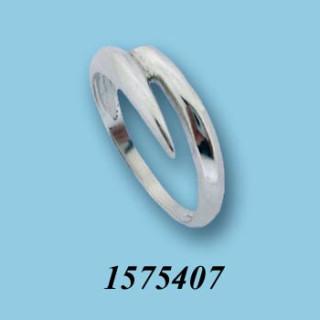 Stříbrný prsten 1575407