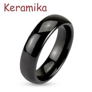 Keramický prsten 02-6