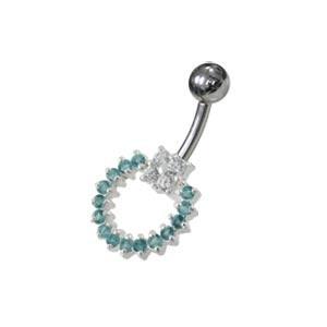 piercing do 0564 aqua
