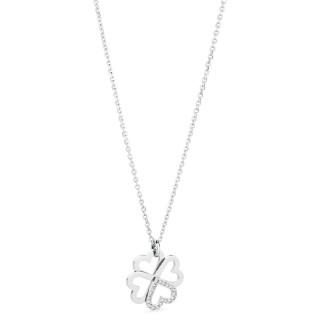 Dámský náhrdelník Brosway C-Lover BOV02